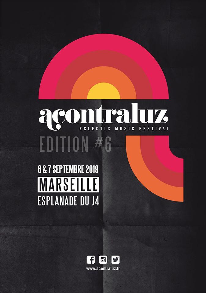 ACONTRALUZ #6