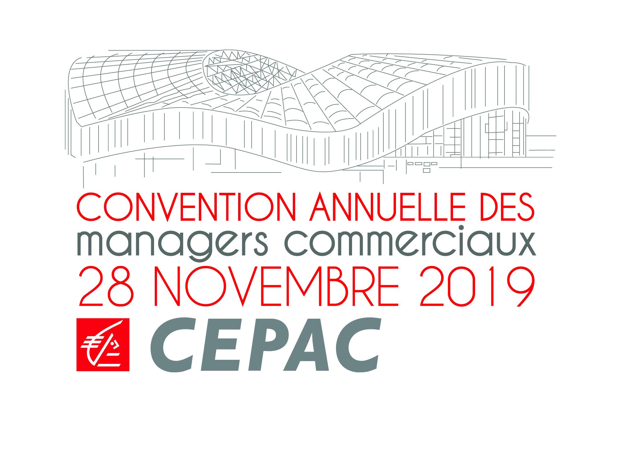 CEPAC - LA RENCONTRE DES MANAGERS COMMERCIAUX