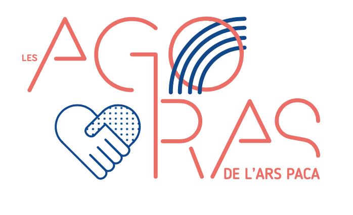 LES AGORAS DE L'ARS PACA