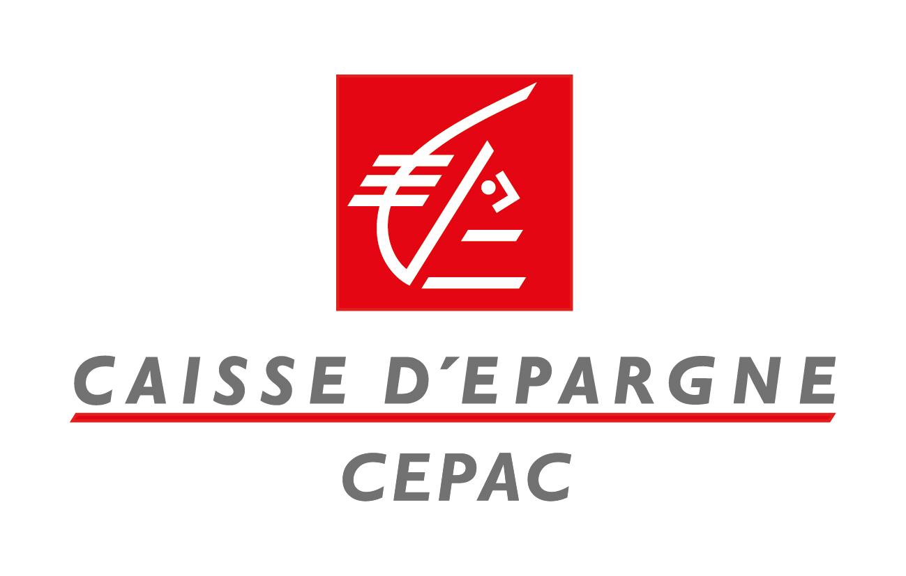 CAISSE D'EPARGNE Provence Alpes Corse